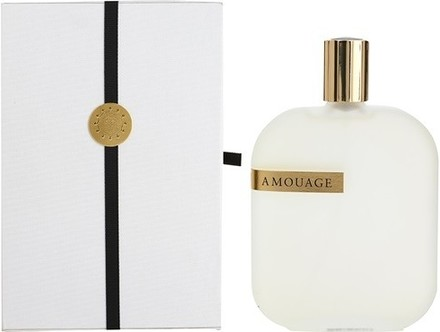 Amouage Amouage The Library Collection Opus II
