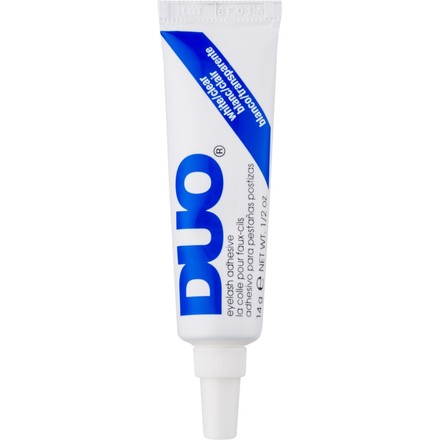 Ardell Ardell Duo Adhesive 14g