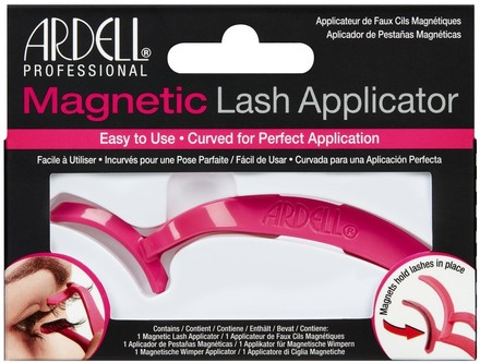 Ardell Ardell Magnetic Lashes Lash Applicator