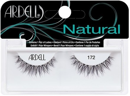 Ardell Ardell Natural 172 - Black