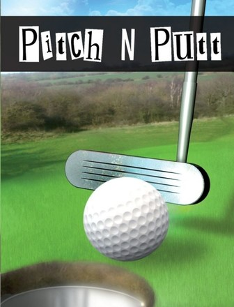 Best ent. PC Pitch and putt
