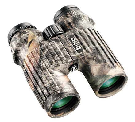 Bushnell Legend 10x42 Camo