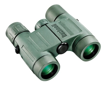 Bushnell Trophy 10x27 Compact