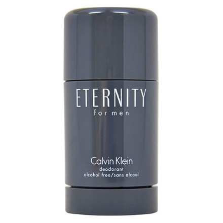 Calvin Klein Deodorant Calvin Klein Eternity For Men, 75 ml