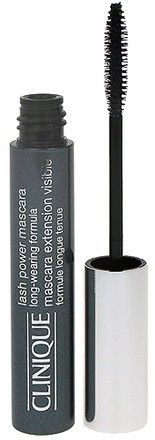 Clinique CLINIQUE Mascara Lash Power 01 Black 6ml