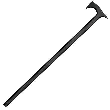 Cold Steel Hůl Cold Steel Axe Head Cane