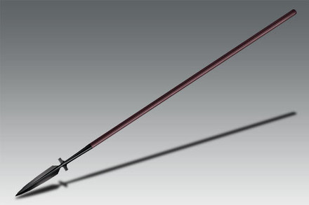 Cold Steel MAA Wing Spear