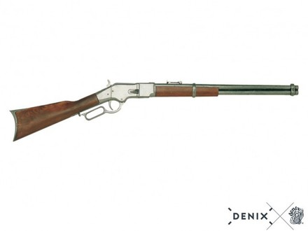 "Denix Replika Puška ""Winchester"", USA, model 1886"
