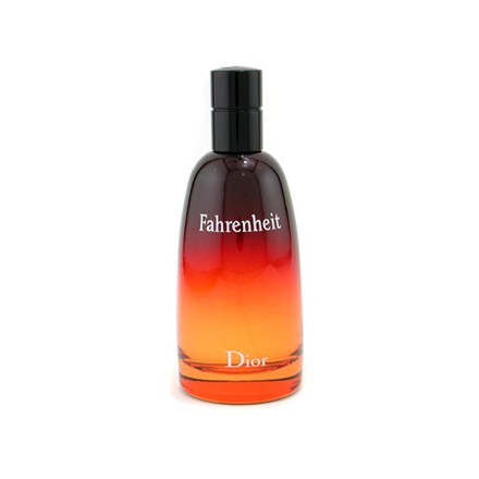 Dior Dior Christian Fahrenheit After Shave Lotion 100 ml (man)