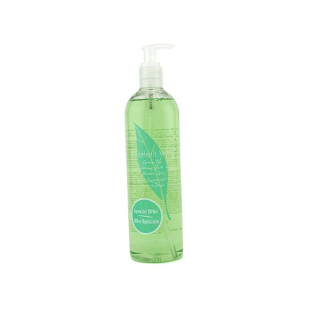 Elizabeth Arden Elizabeth Arden Green Tea Shower Gel 500ml