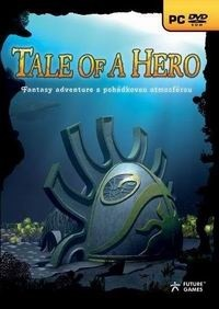 Future games PC Tale of Hero