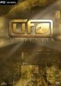 Future games PC Ufo Aftermath ABC