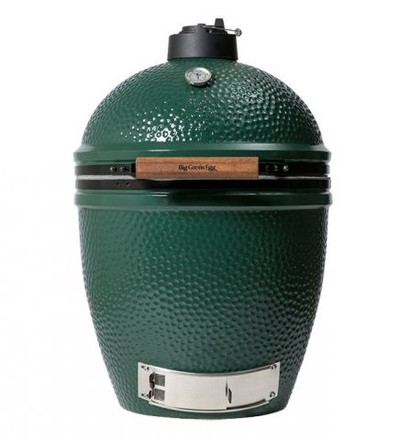 Big Green Egg Big Green Egg - Large