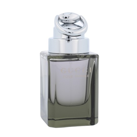 Gucci Gucci By Gucci Pour Homme M EDT 50ml