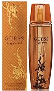 Guess Guess By Marciano W EDP 100ml