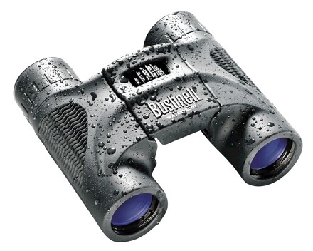 Bushnell H2O 12x25 Compact