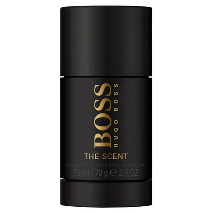 Hugo Boss Deostick Hugo Boss Boss The Scent, 75 ml