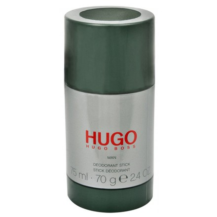 Hugo Boss Deostick Hugo Boss Hugo Man, 75 ml