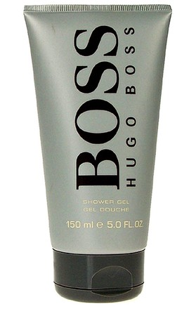 Hugo Boss Hugo Boss Boss Bottled Shower Gel 150ml