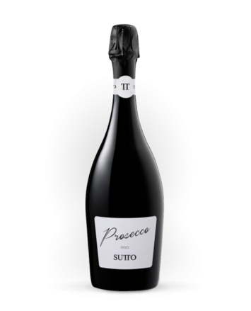 IFC Food Prosecco Sutto DOC Extra Dry
