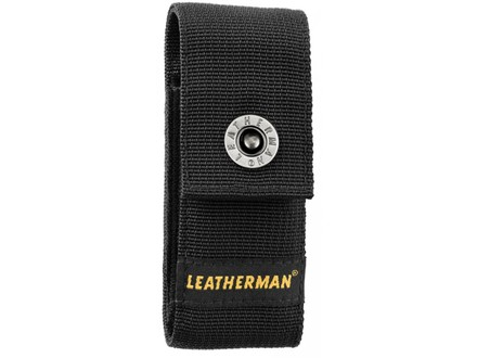 Leatherman Leatherman Nylon Sheath Medium