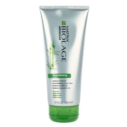 Matrix Kondicionér Matrix Biolage Advanced Fiberstrong, 200 ml