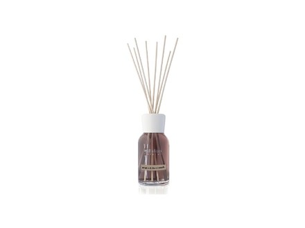 Millefiori Milano Natural Difuzér 250ml/Incense & Blond Woods