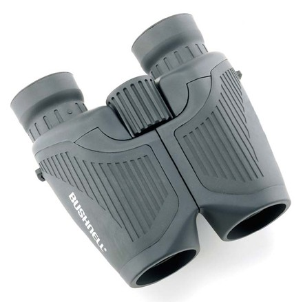 Bushnell Natureview Plus Compact 8x30