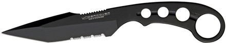 United Cutlery Nůž Undercover Combat Fighter Knife