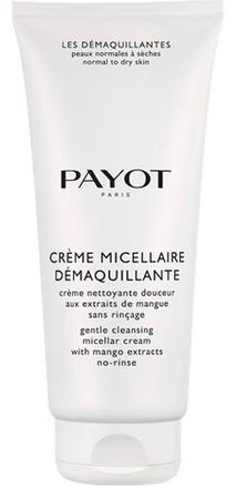Payot Payot Créme Micellaire Démaquillante 200ml