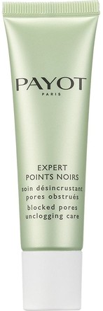 Payot Payot Pate Grise Expert Points Noirs Blocked Pores Unclogging Care 30ml