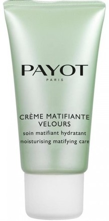 Payot Payot Pate Grise Moisturising Matifying Care 50ml