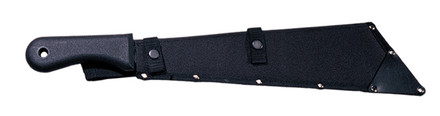 Cold Steel Pouzdro Cold Steel k Light Machete