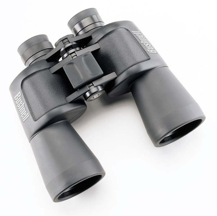 Bushnell Powerview 12x50 Wide Angle