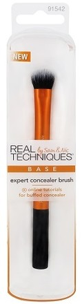 Real Techniques Real Techniques Base Expert Concealer Brush