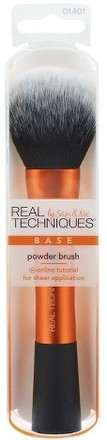 Real Techniques Real Techniques Base Powder Brush
