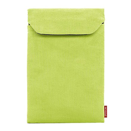 Speed Link Speed Link CORDAO Cord Sleeve, 8 inch, green