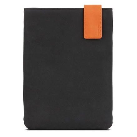 Speed Link Speed Link CRUMP Easy Cover Sleeve, 7 inch, black