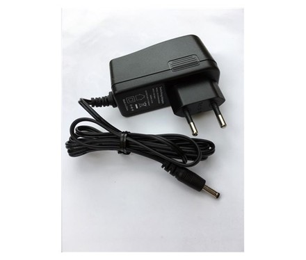 Umax AC Adapter VisionBook 14Wi/14Wi-S/10Wi Pro 5V/2,5A