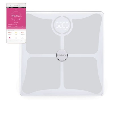 Umax UMAX Smart Scale US10C