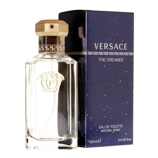 Versace Versace The Dreamer M EDT 100ml