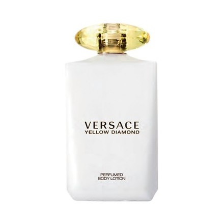 Versace Versace Yellow Diamond Body Lotion 200 ml (woman)