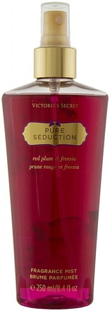 Victoria\'s Secret Victoria's Secret Pure Seduction Vyľivující tělový spray 250ml W