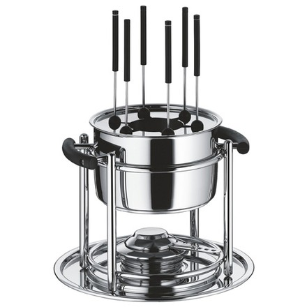 WMF Fondue set WMF Set 11 ks - fondue Party Allegro