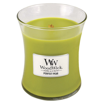 WoodWick Perfect Pear 275g Hruška