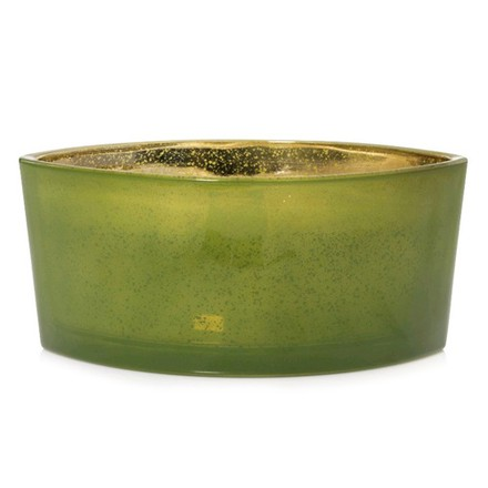 WoodWick WoodWick Hearthwick  Ellipse | Evergreen