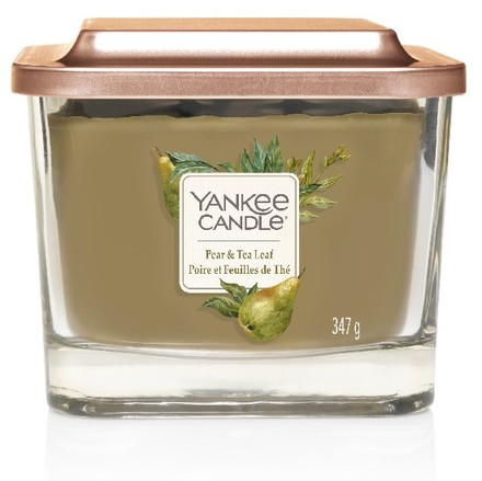Yankee candle Pear & Tea Leaf 347 g