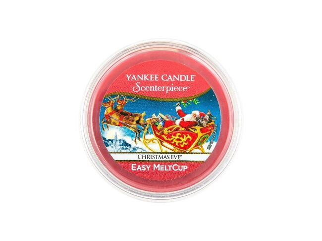 Yankee candle Scenterpiece vosk Christmas Eve